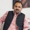Vimal Vivek Vashisth