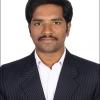 Emmadoju Vinay Kumar