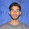 Vipin Dhasmana