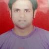 Vishal Sandbhor