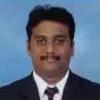 Yadhu Kumar