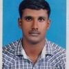 Yadu Krishnan R