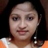 Reshma Yasmina