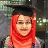Zainab Irshad Baqri