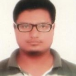 Misbahur Rahman