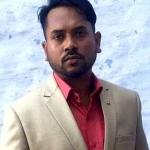 Yogendra Pal Singh