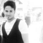 Abdul  Ahmed