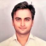 Rohit Vispute