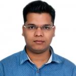Rajesh Kumar Panda