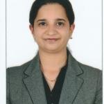 Pratibha R