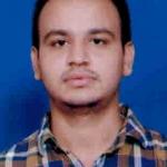 Ashish Shyam