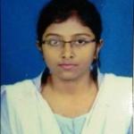 Stitipragyan Mohanty