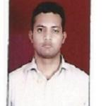 Sourabh Sagar