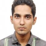 Satyam Satyajeet