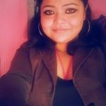 Sanjana Basu Roy Choudhury