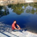 Sandeep Kumar Chauhan