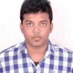 Priyaranjan Kumar