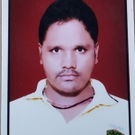 Billu Sharma