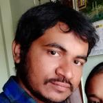 Shaik Subhani