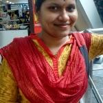 Sathya Babu