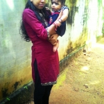 Neethu Renjith