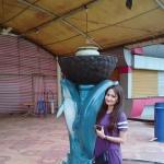 Swati Rao