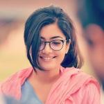 Anusha Nagandla