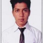 Rameshwar Prasad