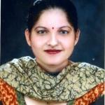 Reema Devi