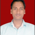 Satyendra Kumar