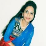 Hemalatha S