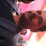 Krishan Kant Rai