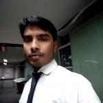 Mahadeo Prasad