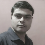 Shishir Goyal