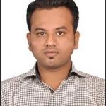 Swapnil Bhoir