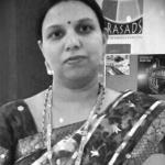 Geeta Sahu