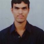 Shaik Babafakruddin
