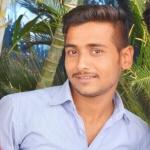 Dharmandra Kumar