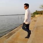 Sarmad Rabbani