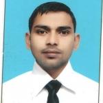 DEVILAL BHARATI