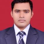 Laxman Kumar Thatei