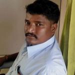 Kanagaraj  R