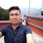 Soumen Ghosh