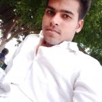 Yadav Chandrabhan Singh