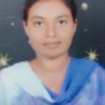 Reshm Pandhari Mengal