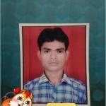 Dilkhush Pal