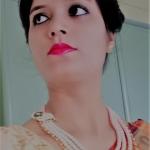 Anshumala Banerjee