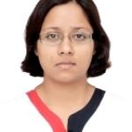 Ankita Porwal