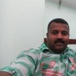 Hassan Abu Shahuman