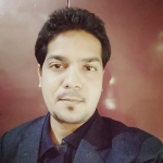 Aditya Mishra